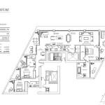 JadeSignature-plan17