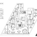 JadeSignature-plan18