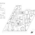 JadeSignature-plan19
