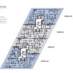 JadeSignature-plan2