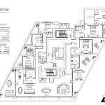 JadeSignature-plan20