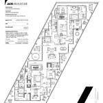 JadeSignature-plan21