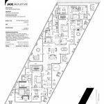 JadeSignature-plan22