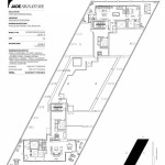 JadeSignature-plan23