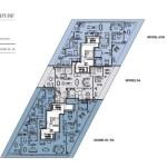 JadeSignature-plan3