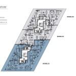 JadeSignature-plan4