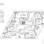 JadeSignature-plan9