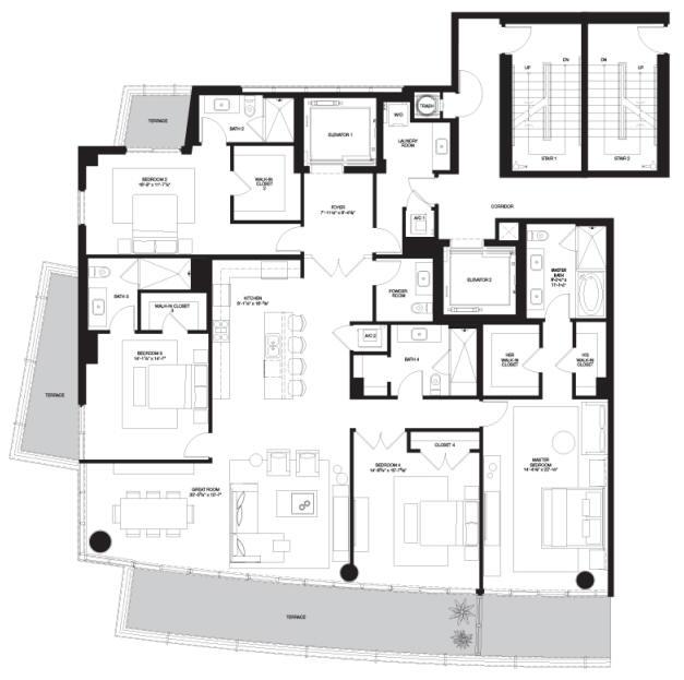 Marea_floorplan1