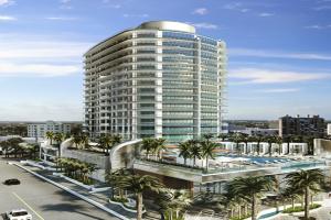 Paramount-Fort-Lauderdale-Beach1