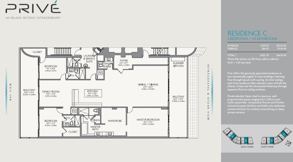 Prive_Floor_Plan1