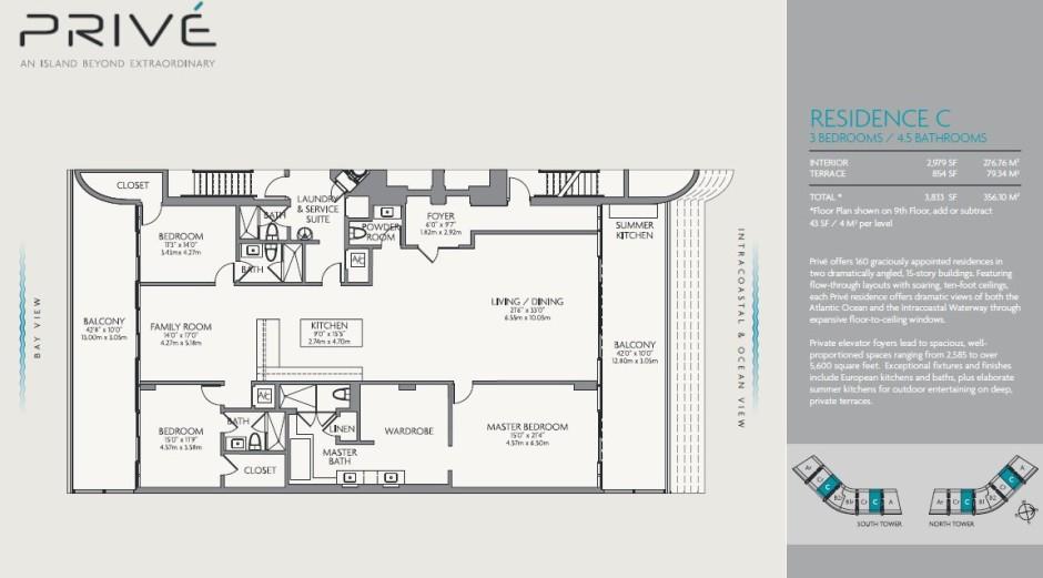 Prive_Floor_Plan1