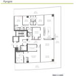 apogee-plan (1)