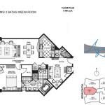 azure-plan (1)