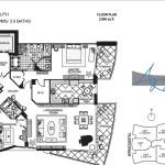 azure-plan (4)