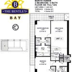bentley-bay-plan (1)