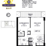 bentley-bay-plan (2)