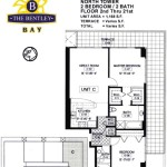 bentley-bay-plan (3)