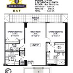 bentley-bay-plan (4)