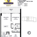 bentley-bay-plan (5)