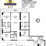 bentley-bay-plan (6)