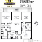 bentley-bay-plan (7)