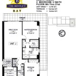 bentley-bay-plan (8)