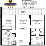 bentley-bay-plan (9)