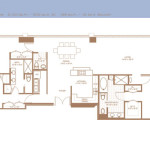 canyon-ranch-plan (1)