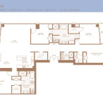 canyon-ranch-plan (2)