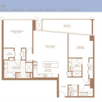 canyon-ranch-plan (3)