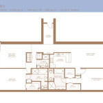 canyon-ranch-plan (4)