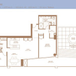 canyon-ranch-plan (5)