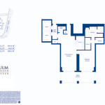 continuum-north-plan (2)