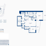 continuum-north-plan (7)