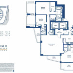 continuum-north-plan (8)