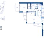 continuum-south-plan (2)