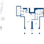 continuum-south-plan (3)