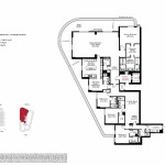faena_house_floor_plan_4_bedroom_a
