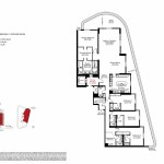 faena_house_floor_plan_4_bedrooms