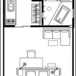 fontainebleau-plan (2)