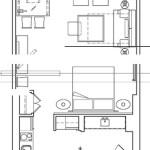 gansevoort-floor-plan1