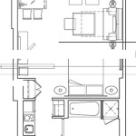 gansevoort-floor-plan2