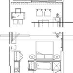 gansevoort-floor-plan3