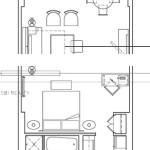 gansevoort-floor-plan4