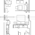 gansevoort-floor-plan5