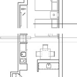 gansevoort-floor-plan71