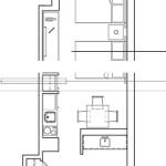gansevoort-floor-plan71