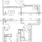 gansevoort-floor-plan8