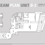 jade-beach-plan (1)