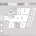 jade-beach-plan (3)